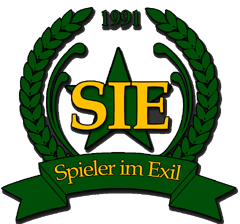 Spieler im Exil